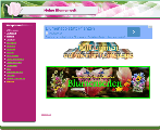 King Award Screenshot Blumenseiten Npage