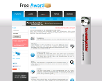 King Award Screenshot Free Award