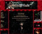 King Award Screenshot Hellraiser Radio