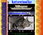 King Award Screenshot Katzenwolke
